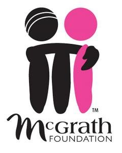 mcgrath_foundation